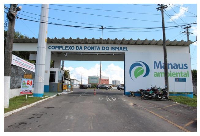 Description: http://www.taquiprati.com.br/images/Ponta%20ismael%281%29.jpg