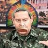 Carta aberta ao General Mourão, o índio do Amazonas